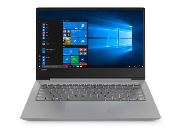 Lenovo-Ideapad-330S-Intel-Core-I3-7th-Gen-budget-friendly-laptop