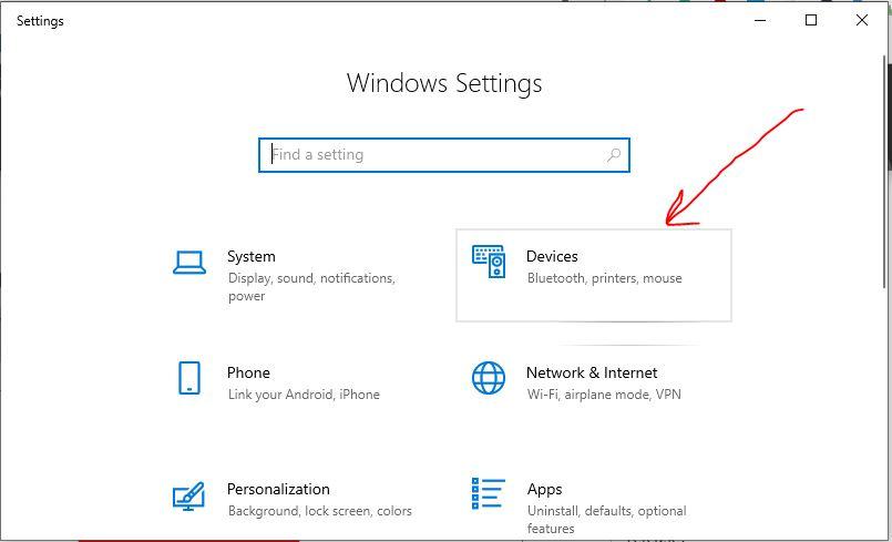 How to Change or Set Default Printer in Windows 10 | H2S Media