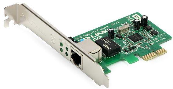 PCIe-Ethernet-Cards-explanation