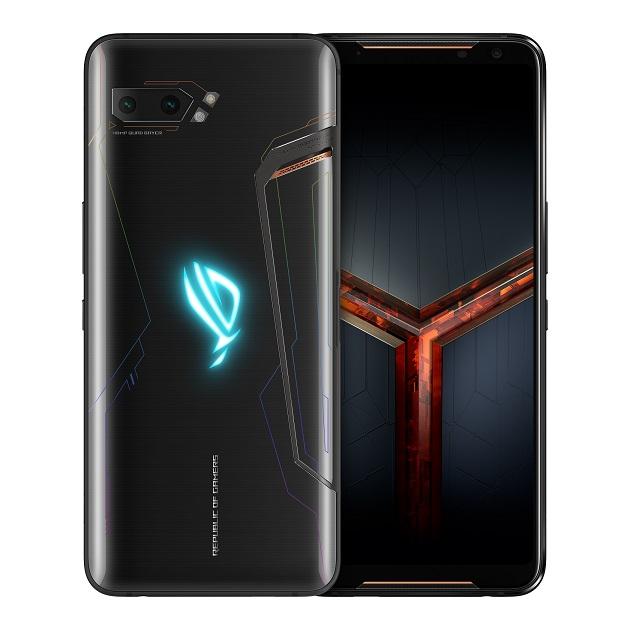 ROG-Phone-II_ZS660KL