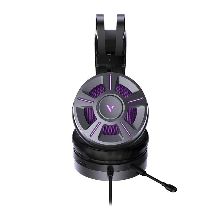 Rapoo VH510 Gaming Headset.