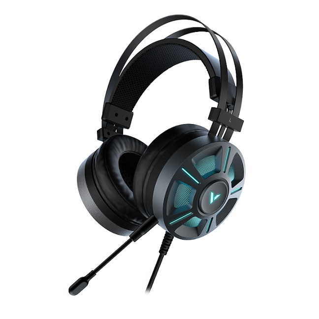 Rapoo VH510 Gaming Headset