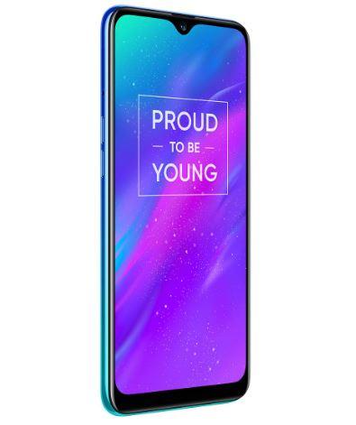 Realme-3-10000-budget-smartphone