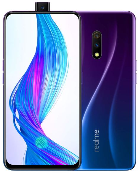 Realme-X-having-a-best-camera-in-smartphones-2019