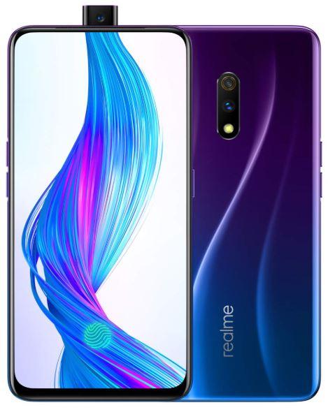 Realme-X-having-a-best-camera-in-smartphones-2019