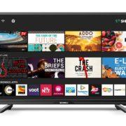 Shinco SO328AS smart TV