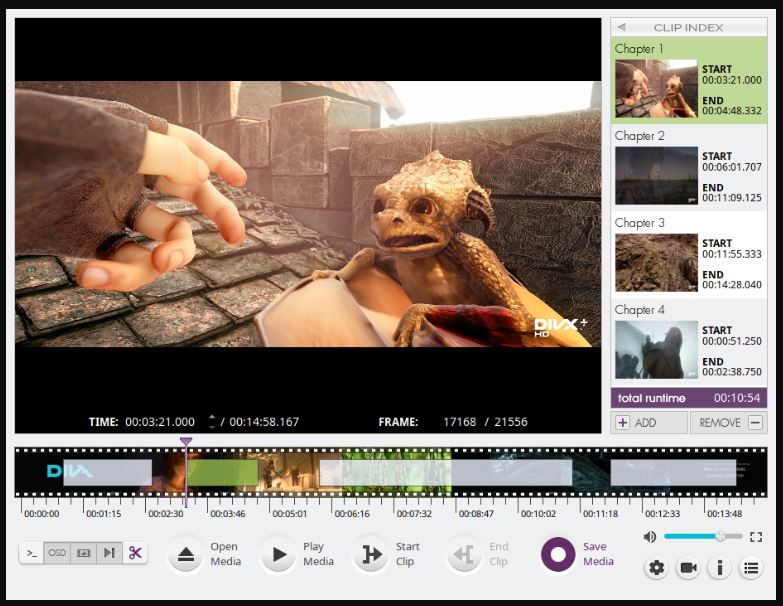 Vidcutter-open-source-video-editor-Linux-Mac-and-WIndows