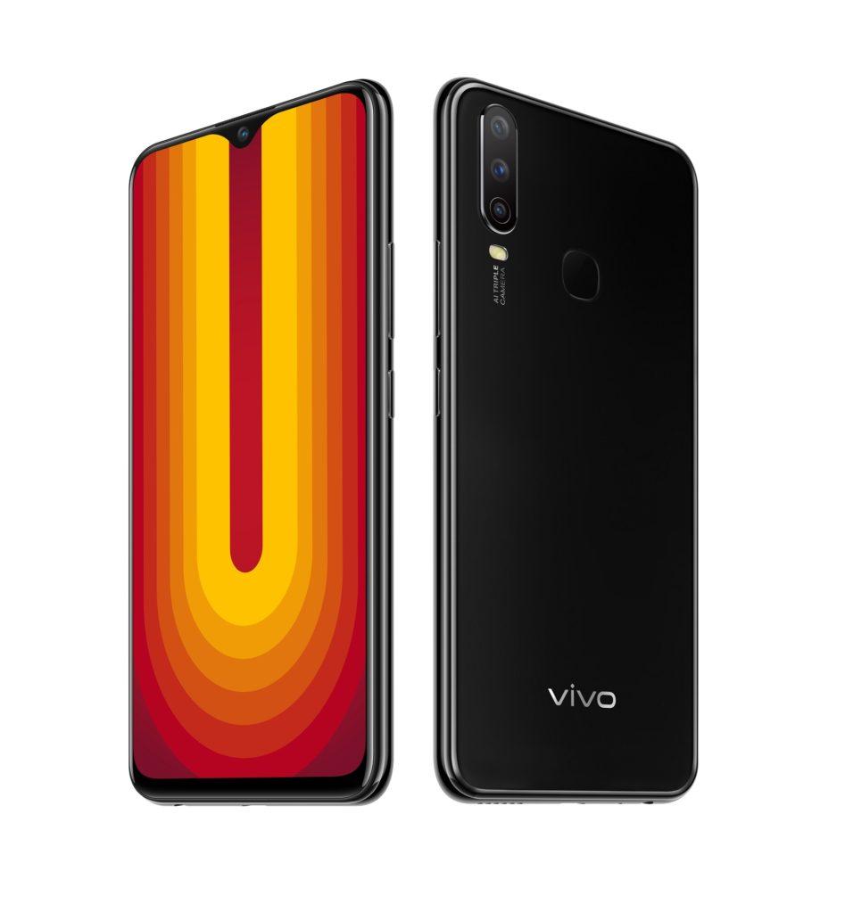 Vivo-U10-images_2