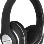 WH-83 Headphones