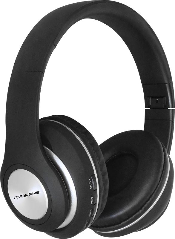 WH-83 Headphones