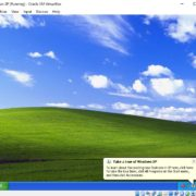 Window-XP-running-virtualBox-virtual-Machine