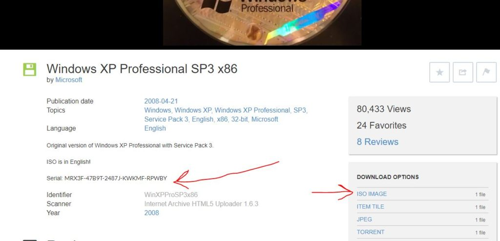 Windows-ISO-professional-ISO-image-downlaod
