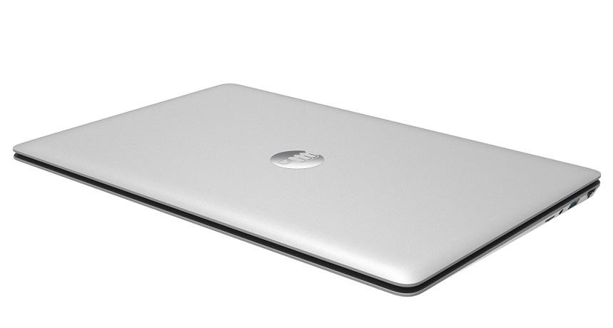 ZED AIR CX3_Silver (1)