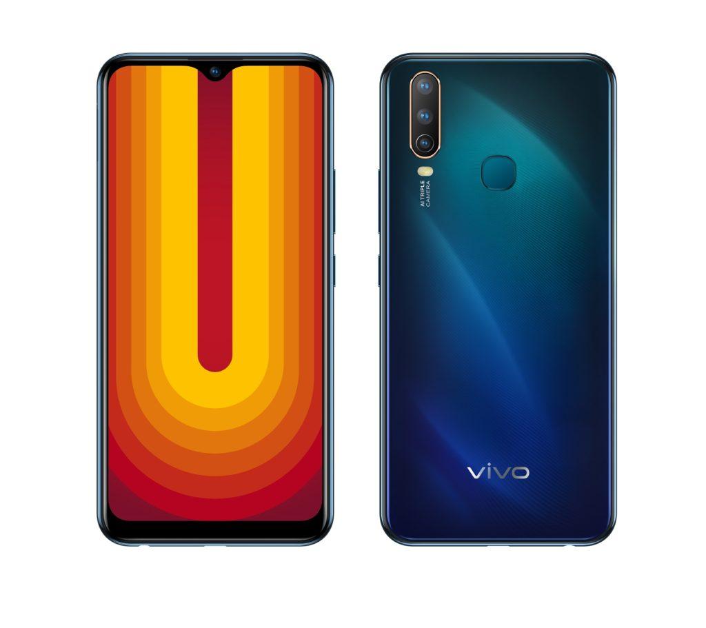 vivo-U10-image-back-side_3