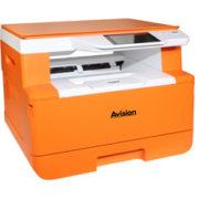 AVISION Printer _X2030