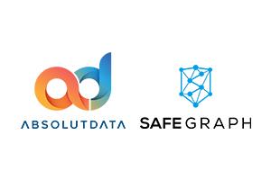 Absolutdata-SafeGraph-Logo-PR