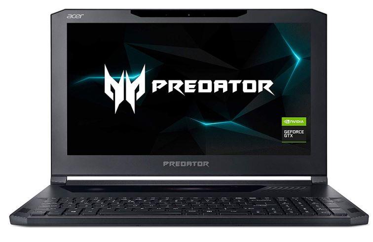 Acer-Predator-Triton-Ultra-Thin-Gaming-Laptop
