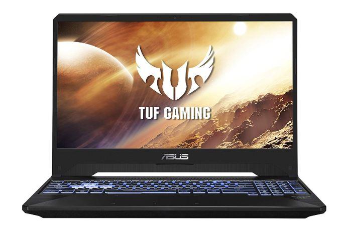 Asus-TUF-Gaming-FX505DT