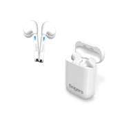 finger TWS Audio-Pods