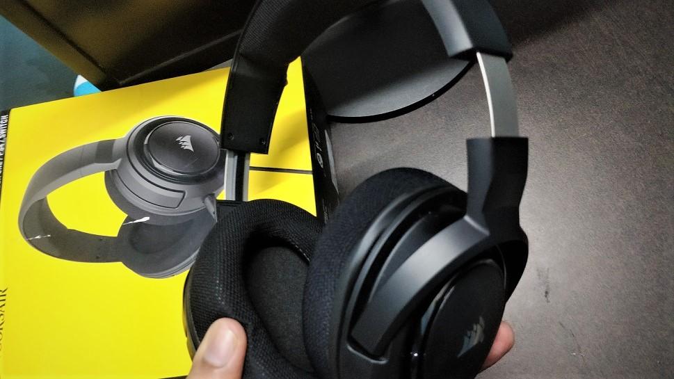 Corsair-HS35-gaming-headset-review