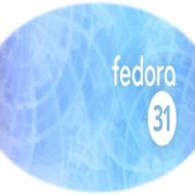 Fedora 31 released to download