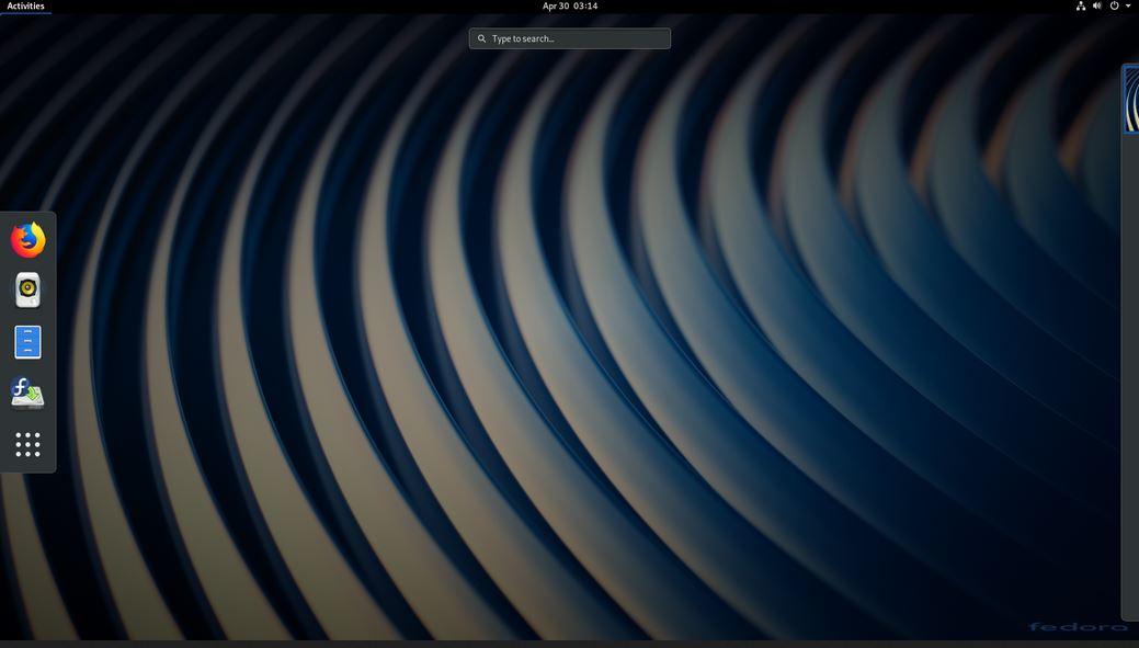 Chapter 1. Obtaining Red Hat Enterprise Linux Red Hat