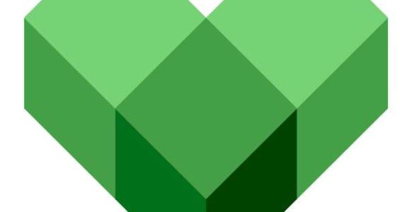 Google released Bazel 1.0 LTS build system tool