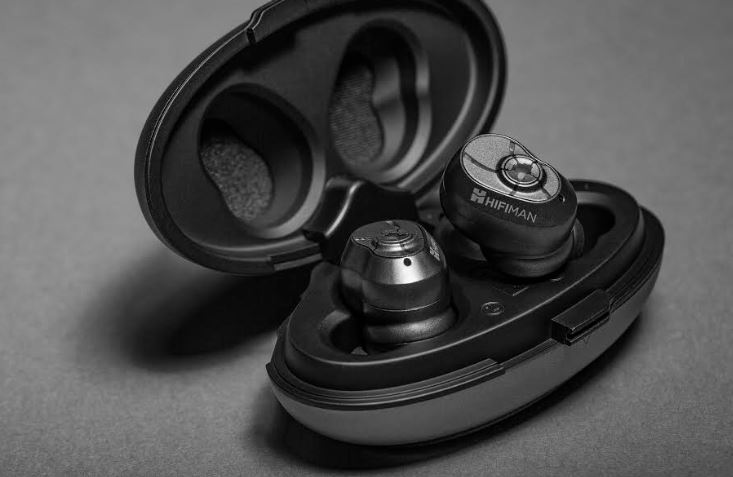 HIFIMAN brings TWS600 Bluetooth Earphone to India at Rs.12,999
