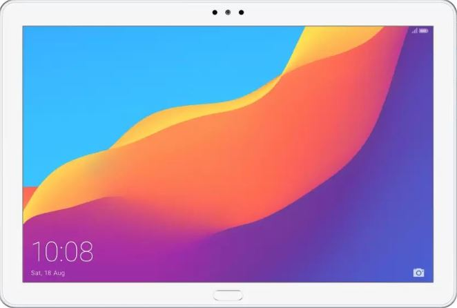 Honor Pad 5 64 GB 20k budget tablet in India