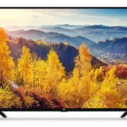 Mi-LED-Smart-TV-4A-108-cm-43-Full-HD-TV-Black