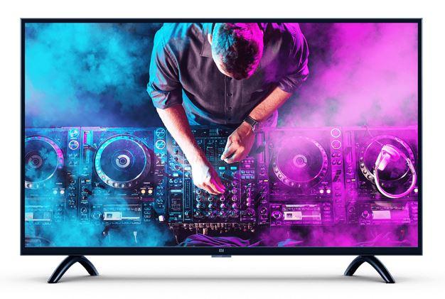 Mi-LED-Smart-TV-4A-Pro-80-cm-32-inches