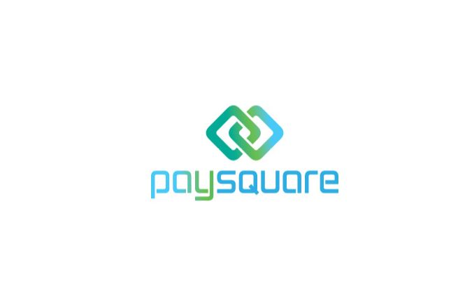 Paysquare rolls out highly scalable, centralised solutions suite for global payroll operations
