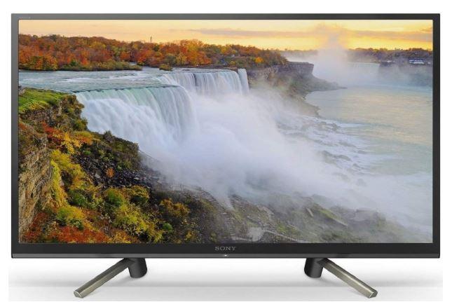 Sony-80-cm-32-Inches-HD-Ready-LED-Smart-TV-KLV-32W622F