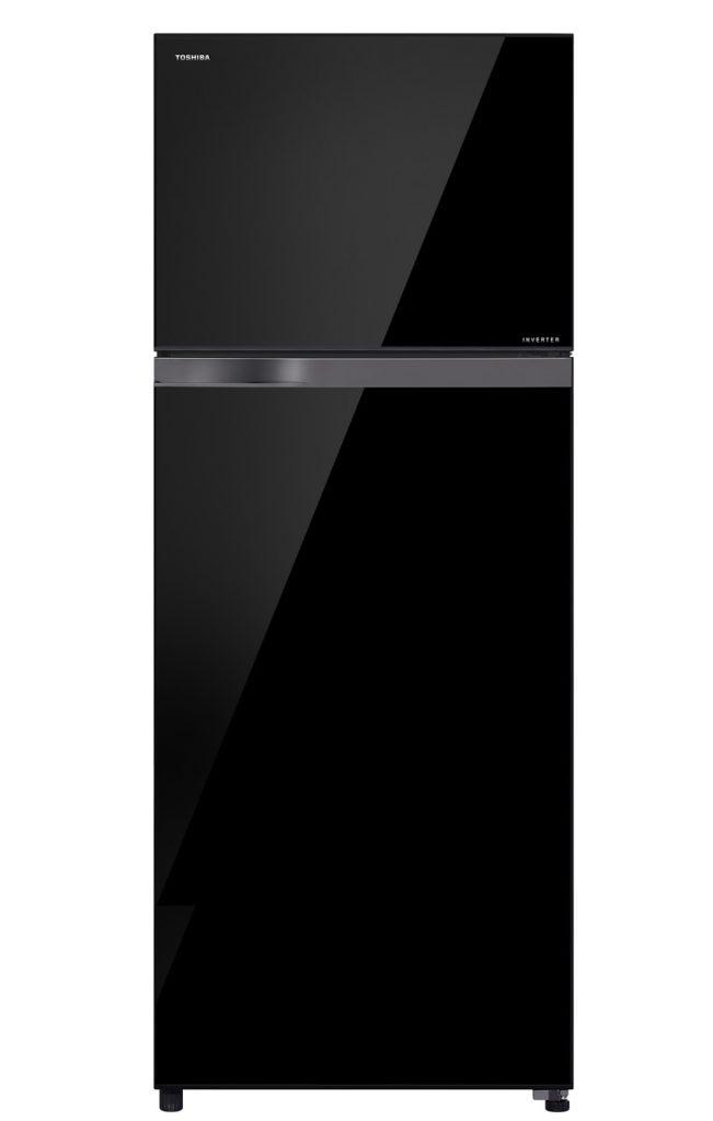 Toshiba-Refrigerator