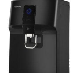 Toshiba-Water-Purifier