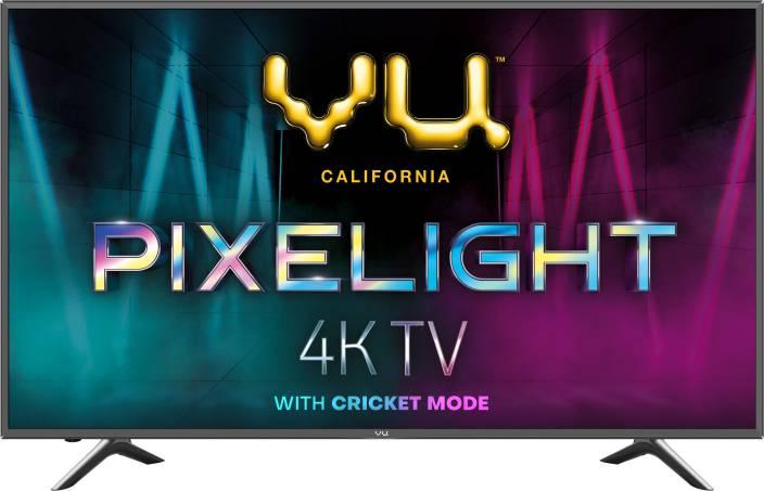 Vu-Pixelight-138cm