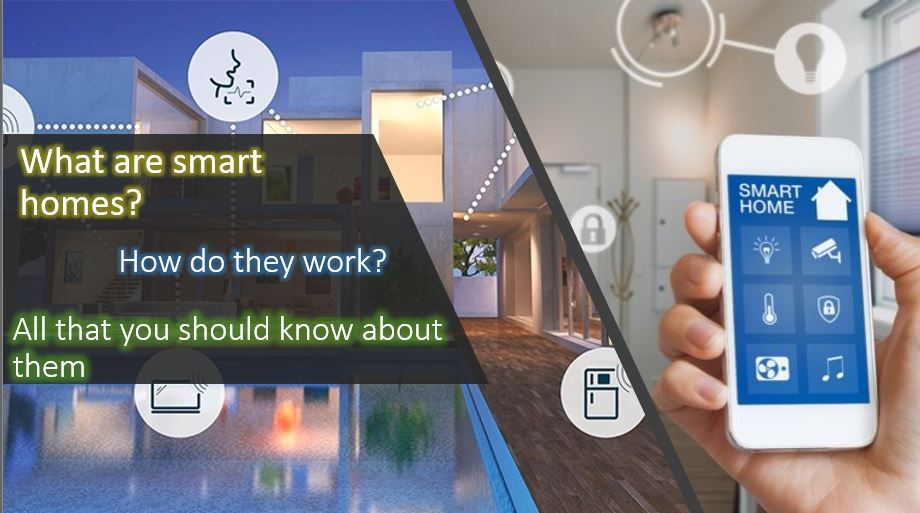 What-are-smart-homes-and-How-do-they-work