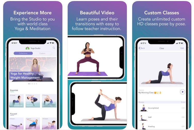 Yoga-Studio-Mind-Body