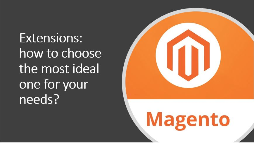 know-more-about-Magento-2-extensions