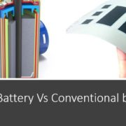 paper-Battery-vs-conventional-battery