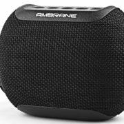 Ambrane_Infinity 5W (BT 47) speaker