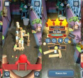 Angry Birds AR (Small)