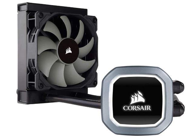 CORSAIR-Hydro-Series-H60-AIO-Liquid-CPU-Cooler-120mm-Radiator