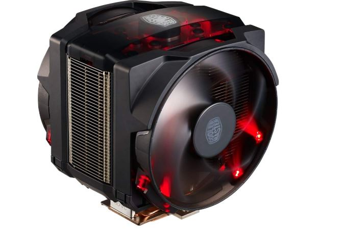 Cooler-Master-MasterAir-Maker-8-High-end-best-CPU-Air-Cooler