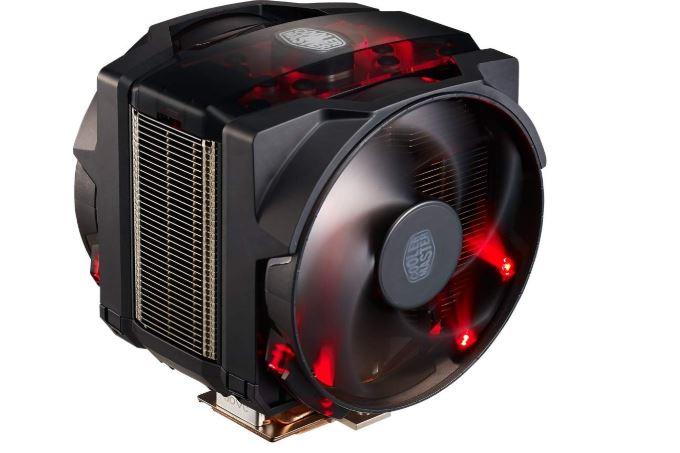 Cooler-Master-MasterAir-Maker-8-High-end-best-CPU-Air-Cooler