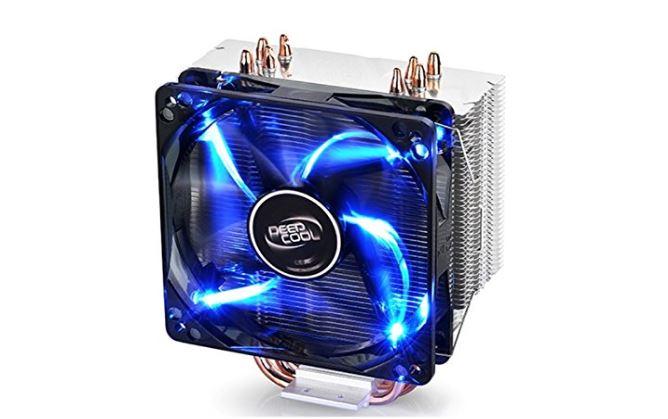 Deepcool-GAMMAXX-400-Tower-Type-with-4-Heat-Pipe-Universal-CPU-Cooler