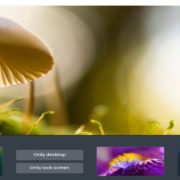 Deepin desktop environment on Manjaro 60