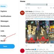 Delete twitter account – Copy