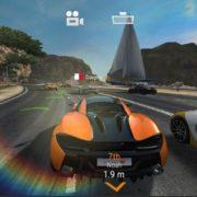 Gear-Club-True-Racing-free-games