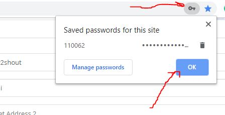 Google-smart-lock-to-save-password-in-Google-chrome-password-manager-manaually